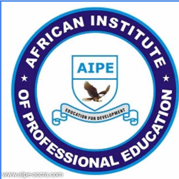 African Institut Of Professiomal Education