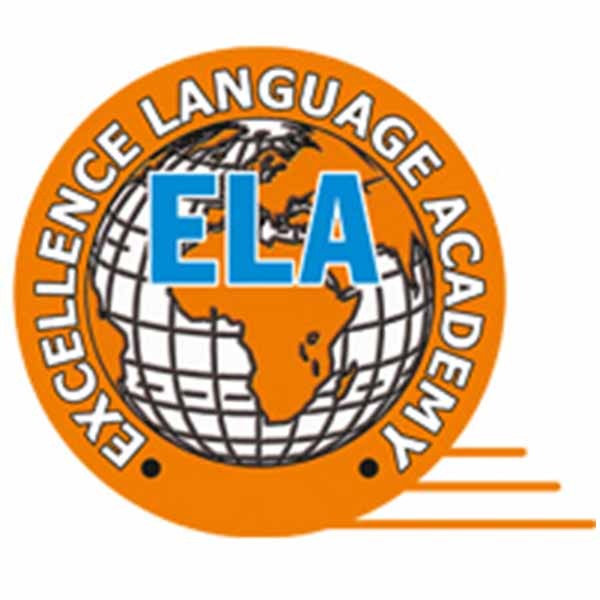 Excellence Language Academy – ELA