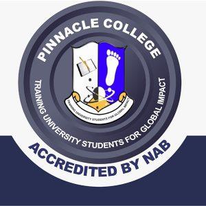 Pinnacle College