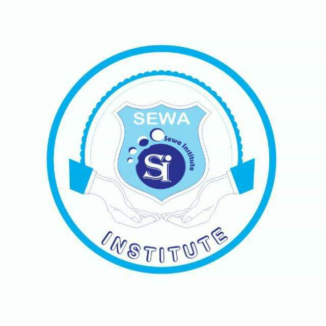 SEWA INSTITUTE | ACCRA-GHANA