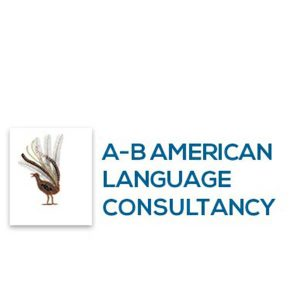 A-B American Language Consultancy