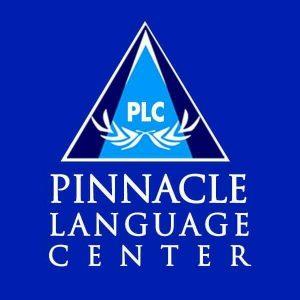 Pinnacle Language Center