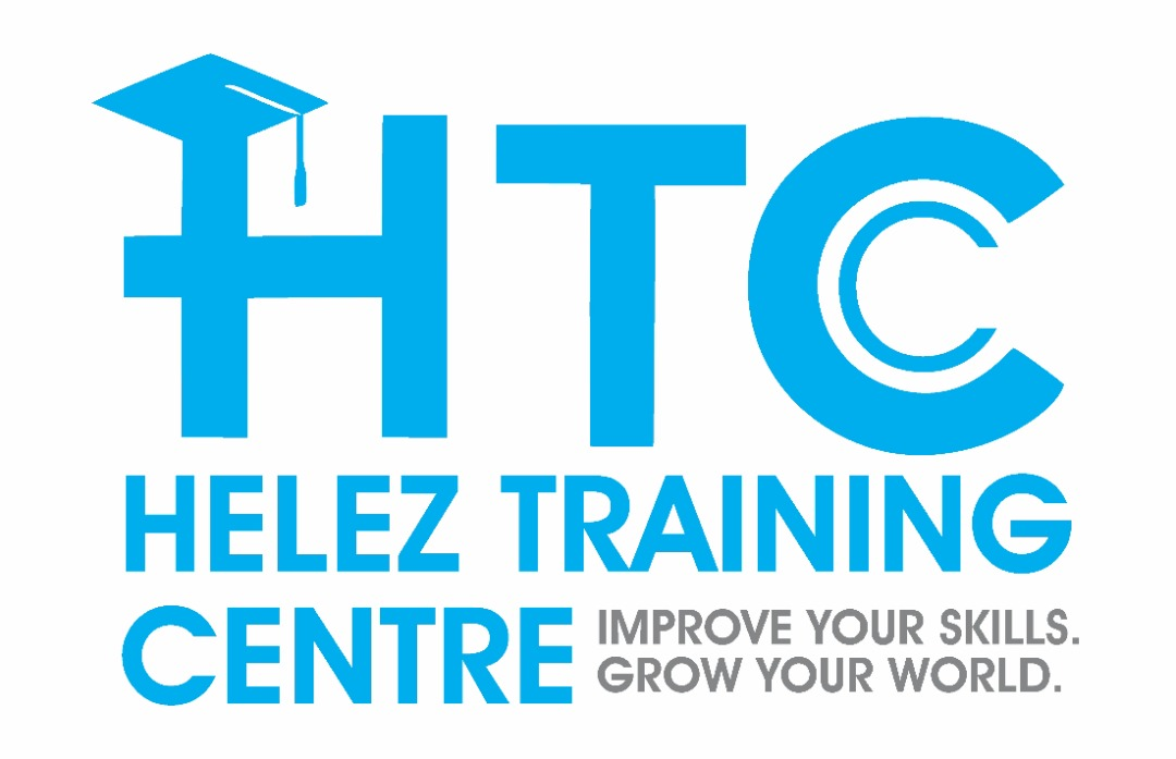 Helez Training Centre (HTC Accra)